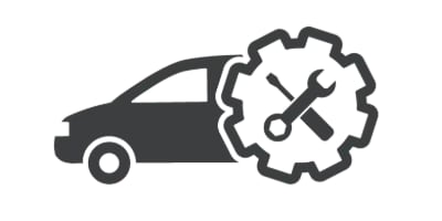 How do you know it's time to service your Honda?