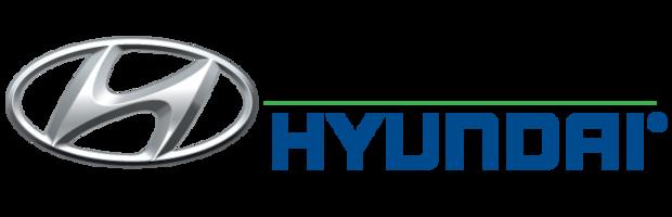 Maple Hyundai