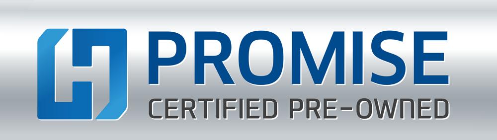 Certified Pre Owned >> Our Certified Pre Owned Program Maple Hyundai