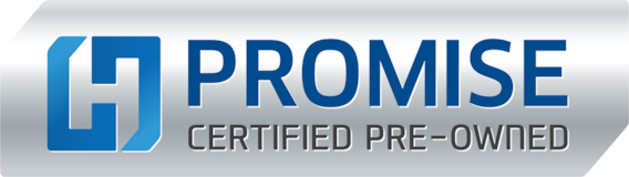 Hyundai Certified Pre Owned >> Certified Pre Owned Program Maple Hyundai