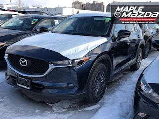 2019 Mazda CX-5 GX Auto FWD - Heated Seats -  Bluetooth SUV