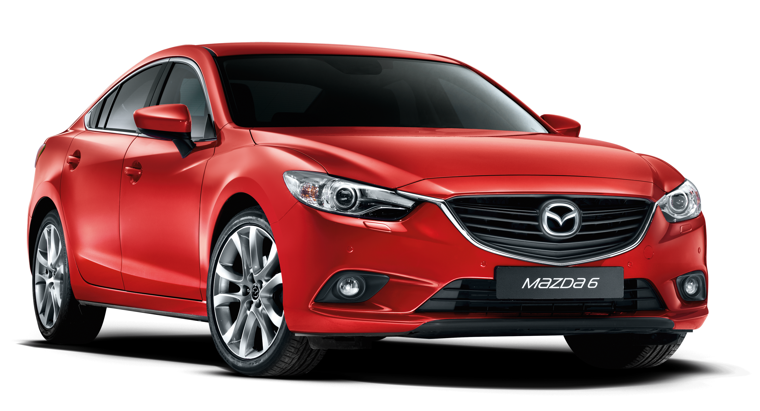 Why Buy A Mazda Maple Mazda In Vaughan Ontario