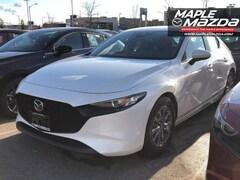2019 Mazda Mazda3 GS - Heated Seats - Auto-AC-Bluetooth-One Owner Hatchback