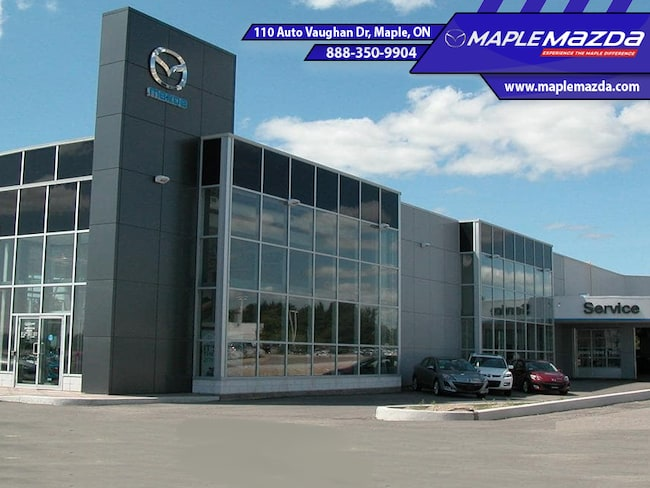 2018 Mazda Mazda3 GS - Heated Seats - Auto-AC-Bluetooth-One Owner Sedan