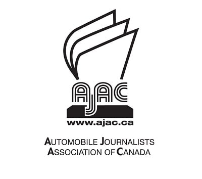 Automobile Journalists Association of Canada - Maple Toyota