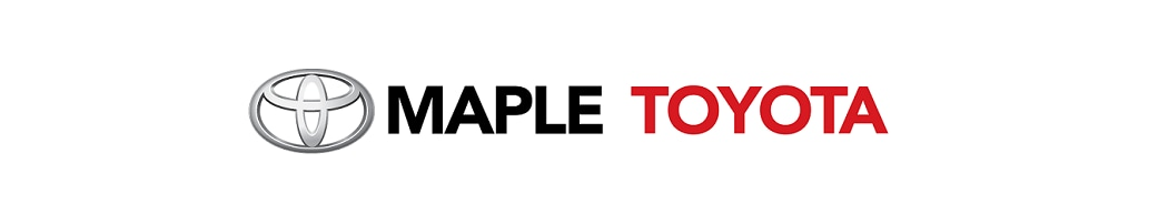 Toyota Dealership - Maple Toyota