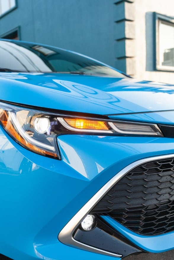 Leasing VS. Financing | Maple Toyota