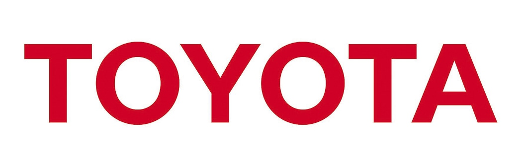 Toyota Earns Six 2020 IIHS Awards - Maple Toyota