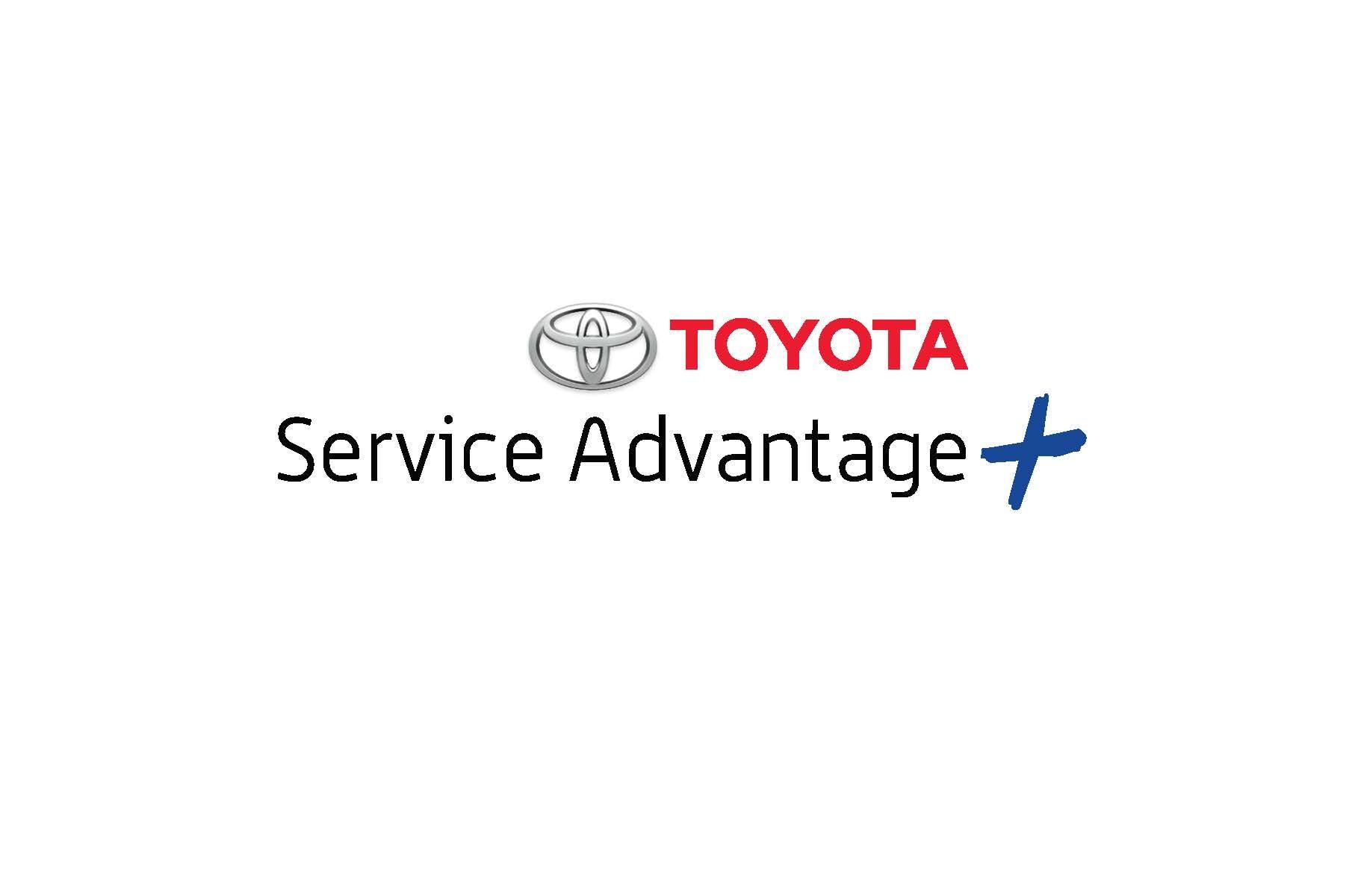 Wheel Alignment Specials | Maple Toyota