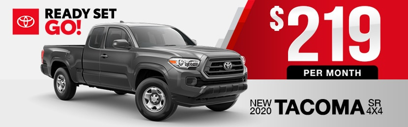 New-Toyota-Tacoma-Lease-Special
