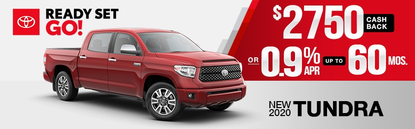 New-Toyota-Tundra-Finance-Specials