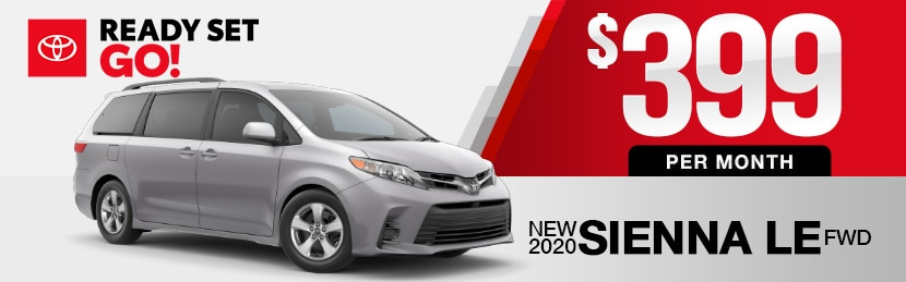 New-Toyota-Sienna-Lease-Special