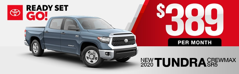 New-Toyota-Tundra-Lease-Special