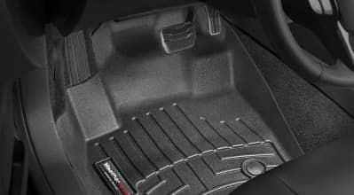 Toyota-Floor-Mats