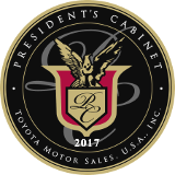 presidents-cabinet-award