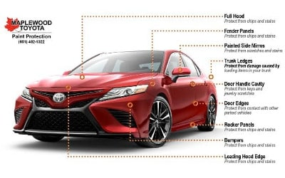 toyota-paint-protection
