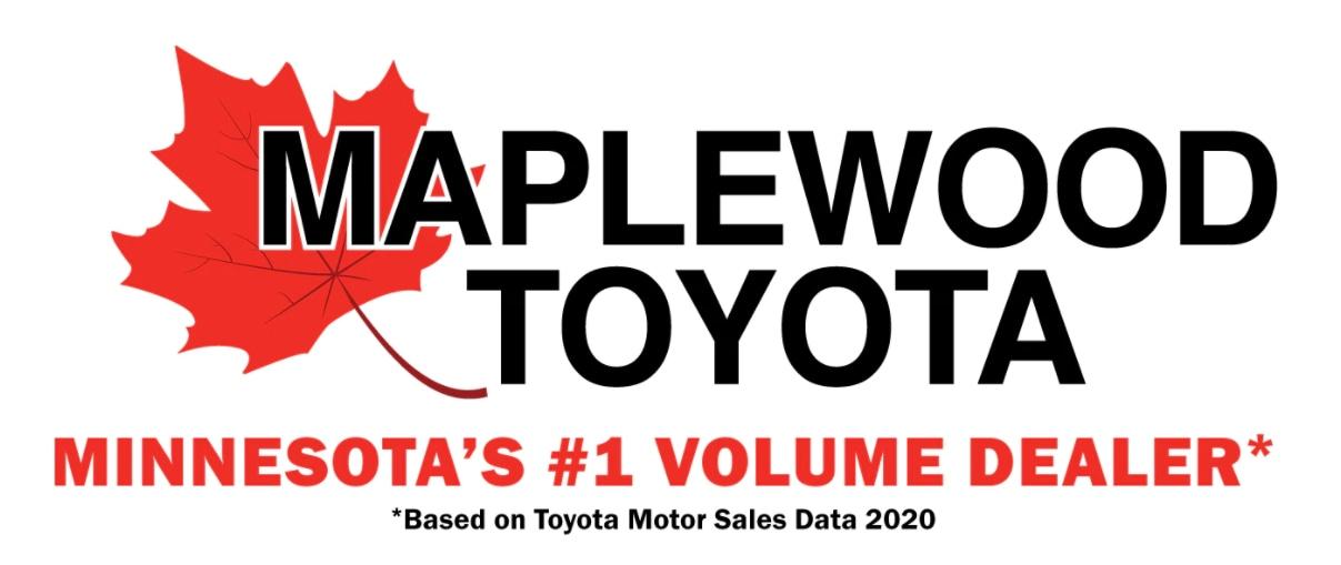 Maplewood Toyota