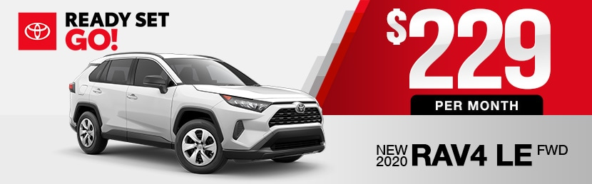 New-Toyota-RAV4-Lease-Special