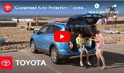 Guaranteed Auto Protection Video