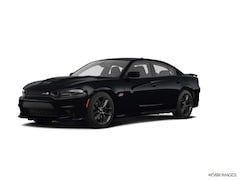 2019 Dodge Charger SCAT PACK RWD Sedan for Sale in Southern Maine
