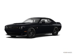 2019 Dodge Challenger R/T SCAT PACK WIDEBODY Coupe for Sale in Southern Maine