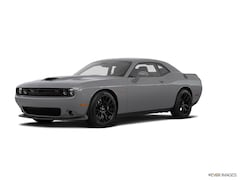 2019 Dodge Challenger R/T SCAT PACK Coupe for Sale in Southern Maine