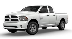 2019 Ram 1500 CLASSIC EXPRESS QUAD CAB 4X4 6'4 BOX Quad Cab for Sale in Southern Maine