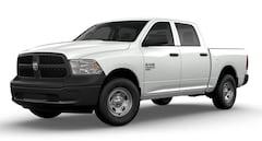 2019 Ram 1500 CLASSIC TRADESMAN CREW CAB 4X4 5'7 BOX Crew Cab for Sale in Southern Maine