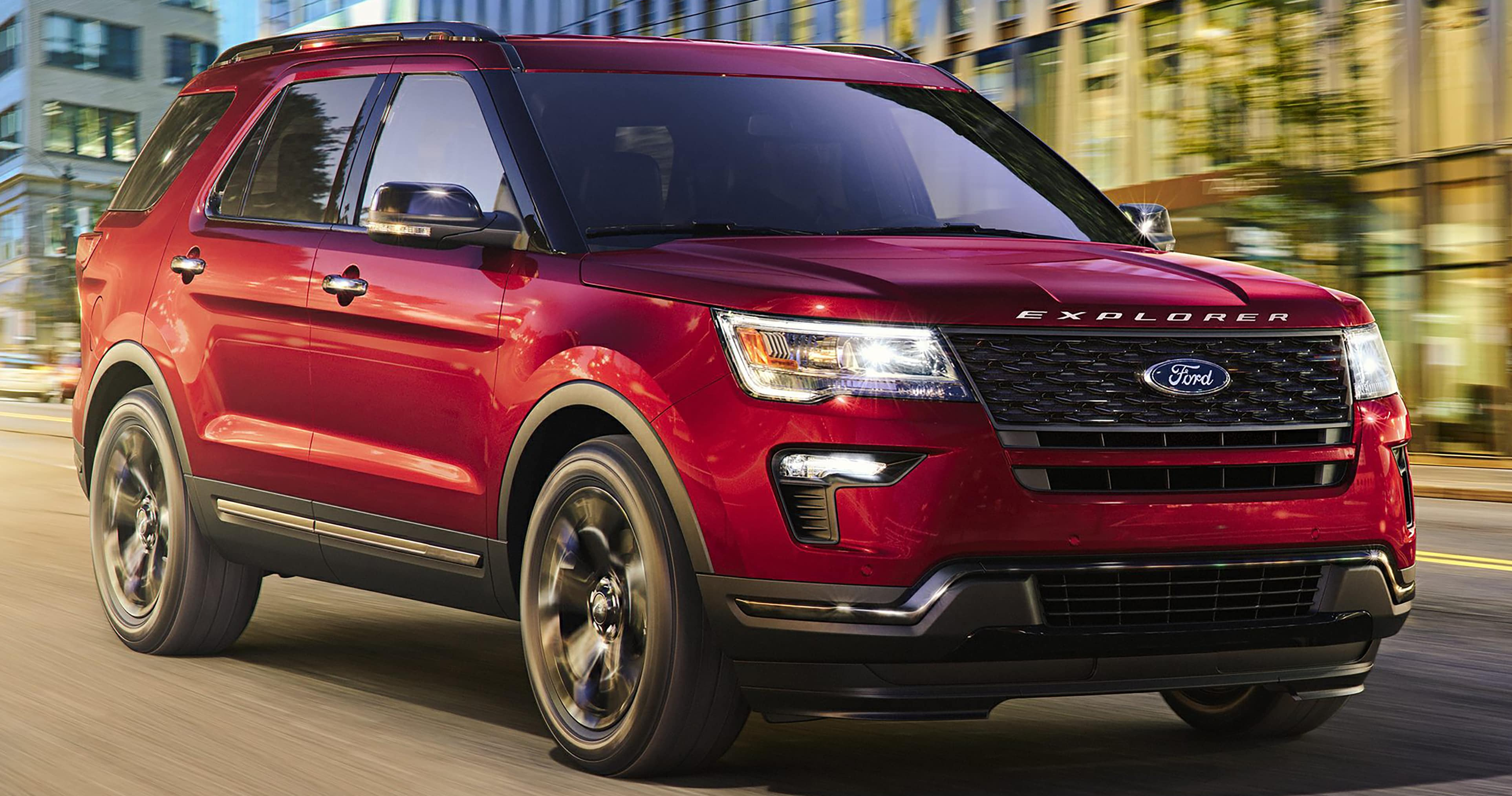 certified ios auto xlt listings ford shadow full explorer