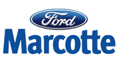 Marcotte Ford
