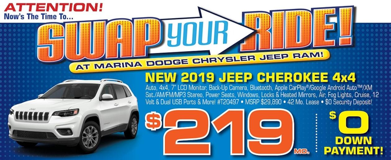 new chrysler dodge jeep ram used car dealer near rochester ny serving webster ny. Black Bedroom Furniture Sets. Home Design Ideas