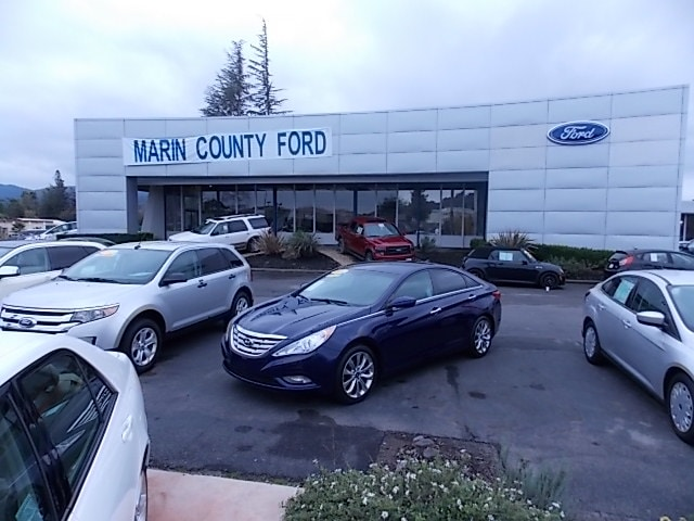marin county ford new ford dealership in novato ca 94945. Black Bedroom Furniture Sets. Home Design Ideas