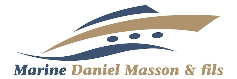Marine Daniel Masson Saint-Paul-de-l'Île-aux-Noix