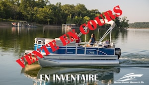 2018 Lowe Boats Ultra Value 180 Cruise