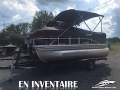 2018 Lowe Boats 160 Ultra Cruise Value