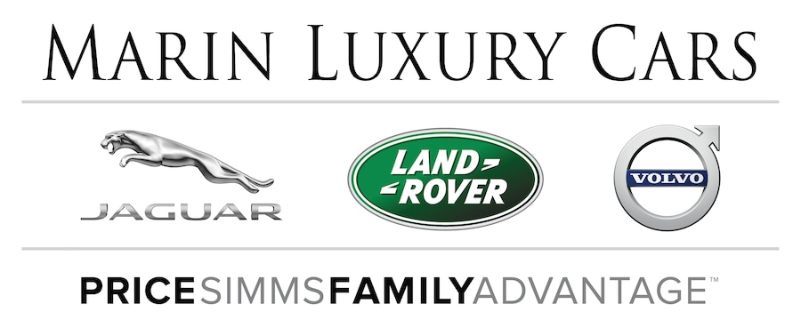Marin Luxury Cars