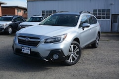 2019 Subaru Outback 2.5i Limited SUV 4S4BSANC9K3268926 for sale near San Francisco, CA at Marin Subaru