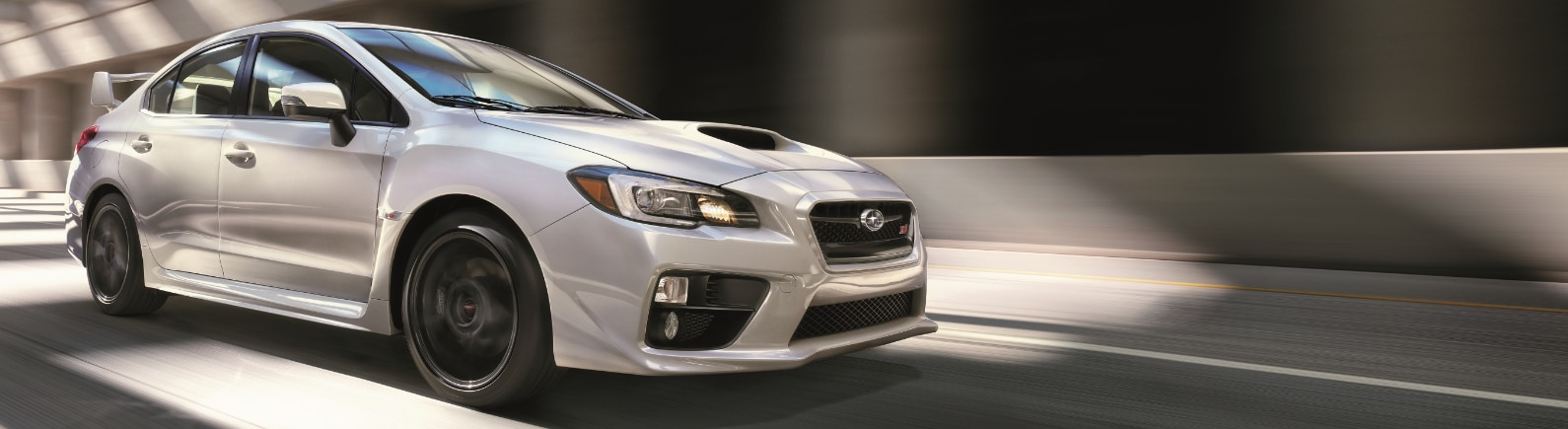 Subaru Wrx Lease Price 2018 2019 New Car Price And Release Date