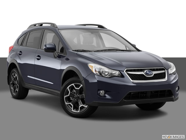 Subaru XV Crosstrek San Francisco Bay Area Buy Or Lease A New - Subaru bay area dealers