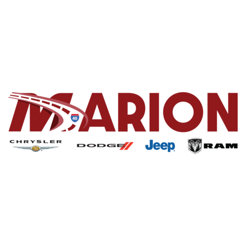 Marion Chrysler Dodge Jeep Ram