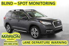 2019 Subaru Ascent Limited 7-Passenger SUV 43284