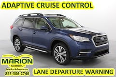 2019 Subaru Ascent Limited 7-Passenger SUV 43318
