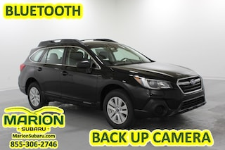 New 2019 Subaru Outback 2.5i SUV 43294 for sale in Marion, IL