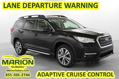 2019 Subaru Ascent Limited 7-Passenger SUV 43310