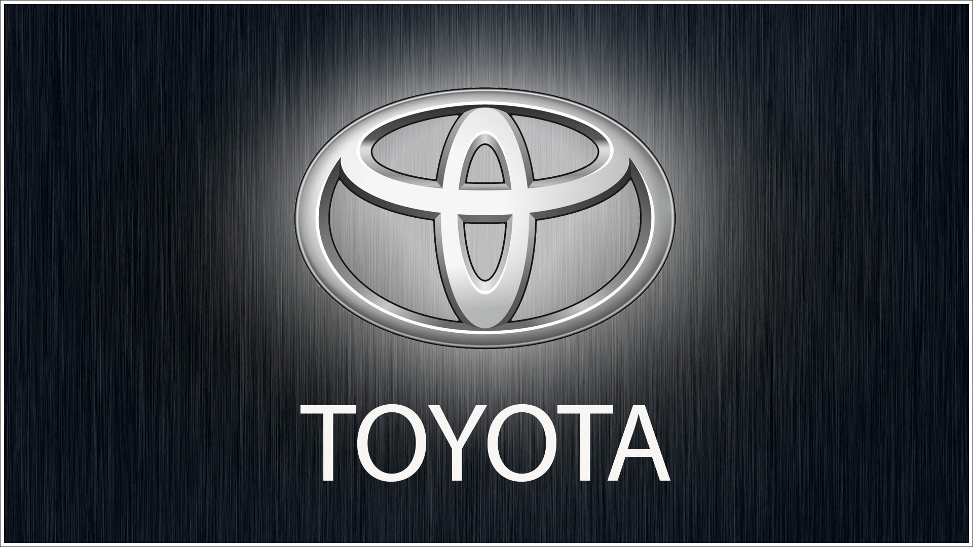 New Toyota Reviews News And Events From Marion Toyota In