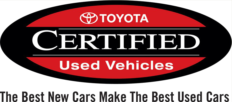 Certified Used Toyota In Marion Pre Owned Toyota Cars