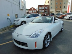 Mark Arbuckle Nissan | Vehicles for sale in Indiana, PA 15701