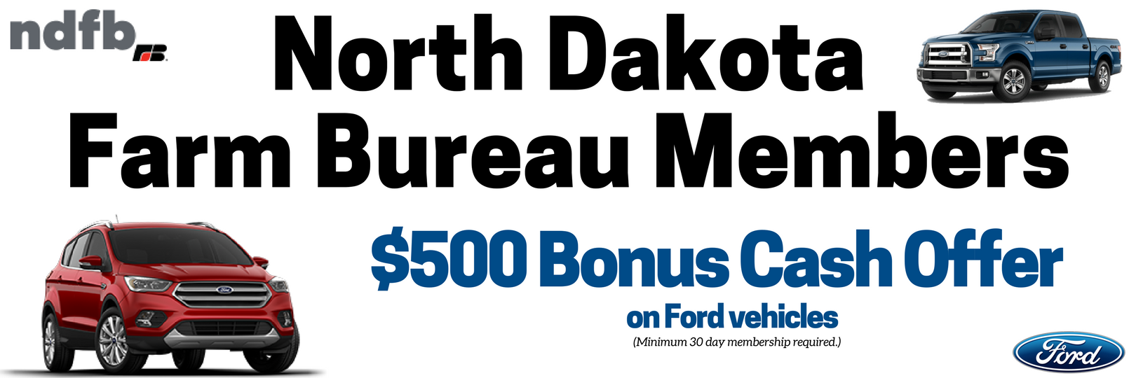 Devils Lake 39 S Marketplace Motors Inc New 2017 2018 And