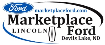 Marketplace Ford