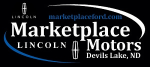 Marketplace Lincoln
